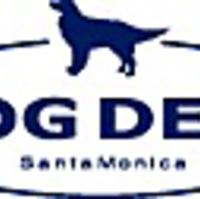 DOG DEPT+CAFEお台場店の写真