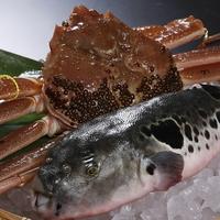 地魚料理 まるさん屋の写真