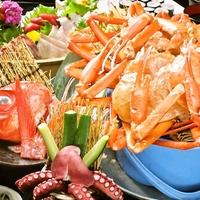 魚匠 神戸 隆明 北野坂本店の写真
