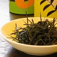 お茶の諏訪園の写真