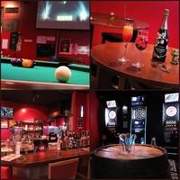 完全個室&貸切パーティー Amuse Cafe estoraの写真