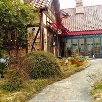 イタリア厨房 マンマ 長浜店の写真