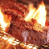Grill Dining&Bar がぜん 南越谷店の写真