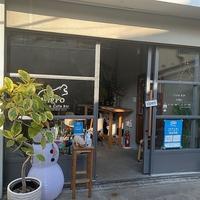 HIPPO Hostel&Cafe Barの写真