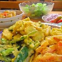 農家レストラン「みかん畑」の写真