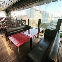 Bistro Dining Daiba屋の写真