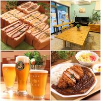 kitchen&cafe tula-sanの写真