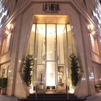 ホテルモントレ ラ・スール福岡の写真