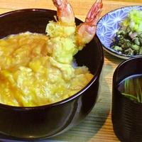 京うどん・生蕎麦 おかきたの写真