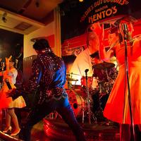 名古屋ケントスの写真