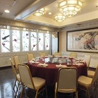 中華料理 大東洋の写真