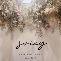 Ristrante & Bar Juicy - ジューシー -の写真
