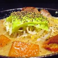 麺屋風火 草津元店の写真