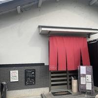 カフェ レストラン ペコリーノの写真