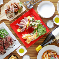 Restaurant & Bar Sala(サラ)の写真