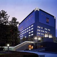 ホテルプリムローズ大阪の写真