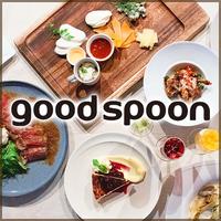 good spoon みなとみらい店の写真