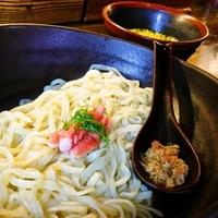 天下ご麺の写真