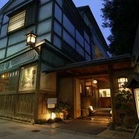 永田町 黒澤の写真