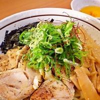 麺屋はなび 台湾まぜそば はなび 緑店の写真