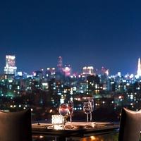夜景レストラン ふしみグリエの写真