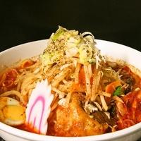 焼肉冷麺レストラン 太龍 御殿場本店の写真