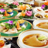 中国料理祥瑞楼の写真