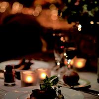 ホテルグランヒルズ静岡 THE TABLE (ザ・テーブル)の写真