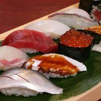 天然魚・寿司居酒屋 すしまる屋 東三国店の写真