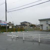 名鉄協商パーキング 近鉄東松阪駅前の写真