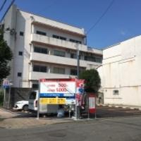 名鉄協商パーキング 福井西木田3丁目の写真