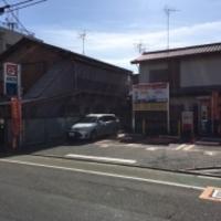 名鉄協商パーキング 練馬関町東KSの写真