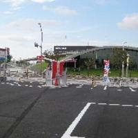 名鉄協商パーキング 小松駅東第2の写真