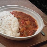 Soup Stock Tokyo サンシャインシティ 専門店街アルパ店の写真