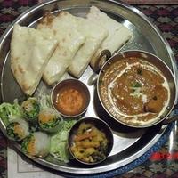 ネパールアジアンキッチン MACHA PUCHAREの写真