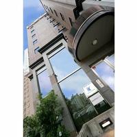 春日井中央ホテルの写真
