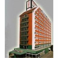 リコホテル小倉の写真