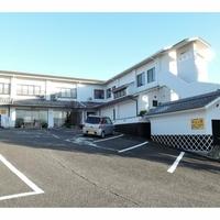 竹崎観光ホテル 梅崎亭の写真