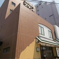 観音寺グランドホテルの写真