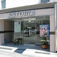 ホテル アストリアの写真