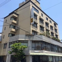 オリエントホテル高知和風別館吉萬の写真