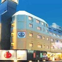 ホテル楽家 櫻舘の写真