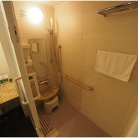 ~SLが見える宿~大井川鐵道 川根温泉ホテルの写真