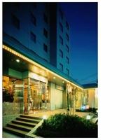 所沢パークホテルの写真