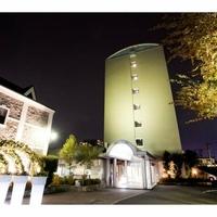小牧セントラルホテルの写真