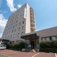 パシフィックホテル白石の写真