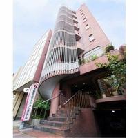 宇都宮ステーションホテルの写真