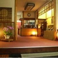 温泉旅館水月の写真