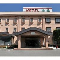 ホテル白根の写真