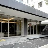 クレドホテル臼杵の写真